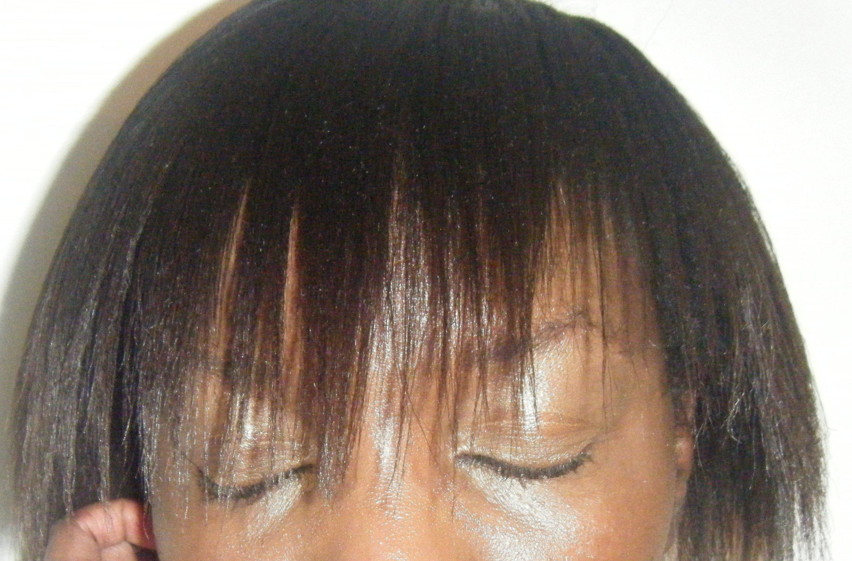 Duvet ou ombre sur la lèvre : que faire en cas de duvet