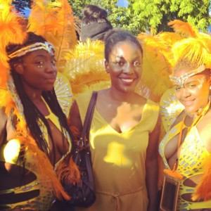nottinghillcarnival london nottinghill Continue Reading rarr