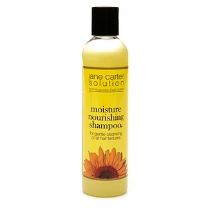 us special the top 3 afro hair moisturizing shampoo