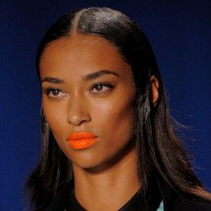 orange-lipstick-trend-2014