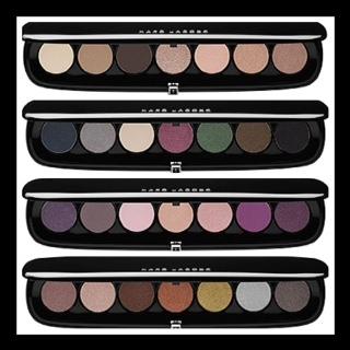 palettes marc jacobs beauty
