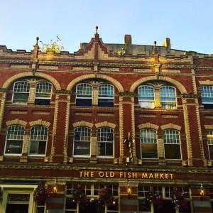 pub Bristol tourism instatourism Continue Reading rarr