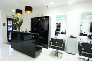 afrotherapy- salon afro londres