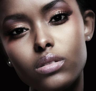 tutoriel maquillage peau noire archives black and beautiful. Black Bedroom Furniture Sets. Home Design Ideas