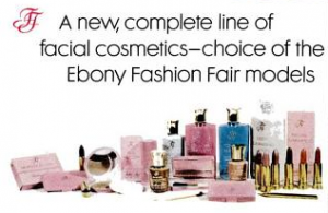 MAKEUP EBONY FASHION FAIR;JPG