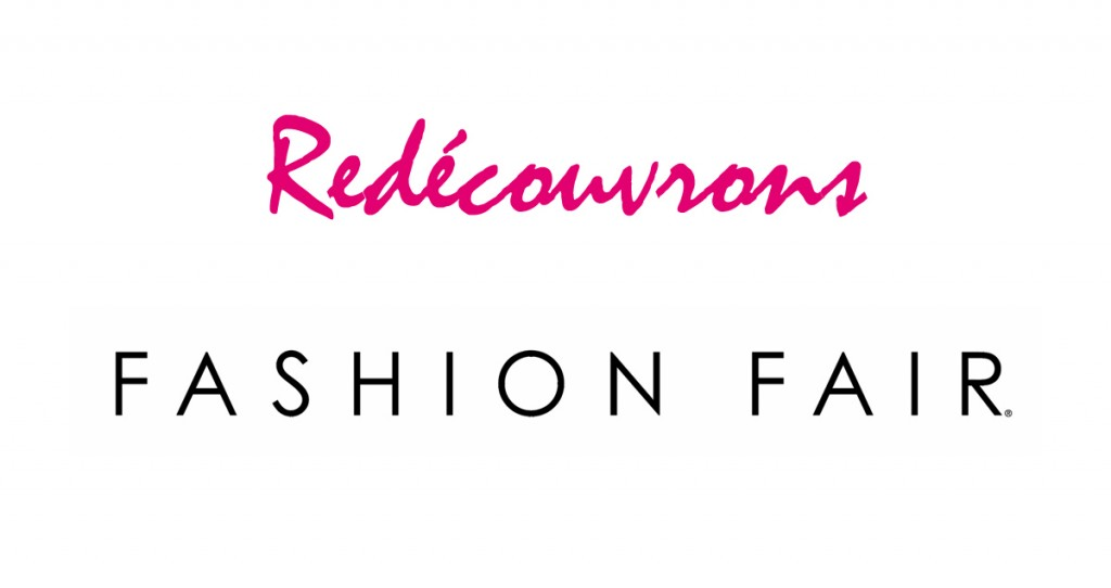 fashion fair france
