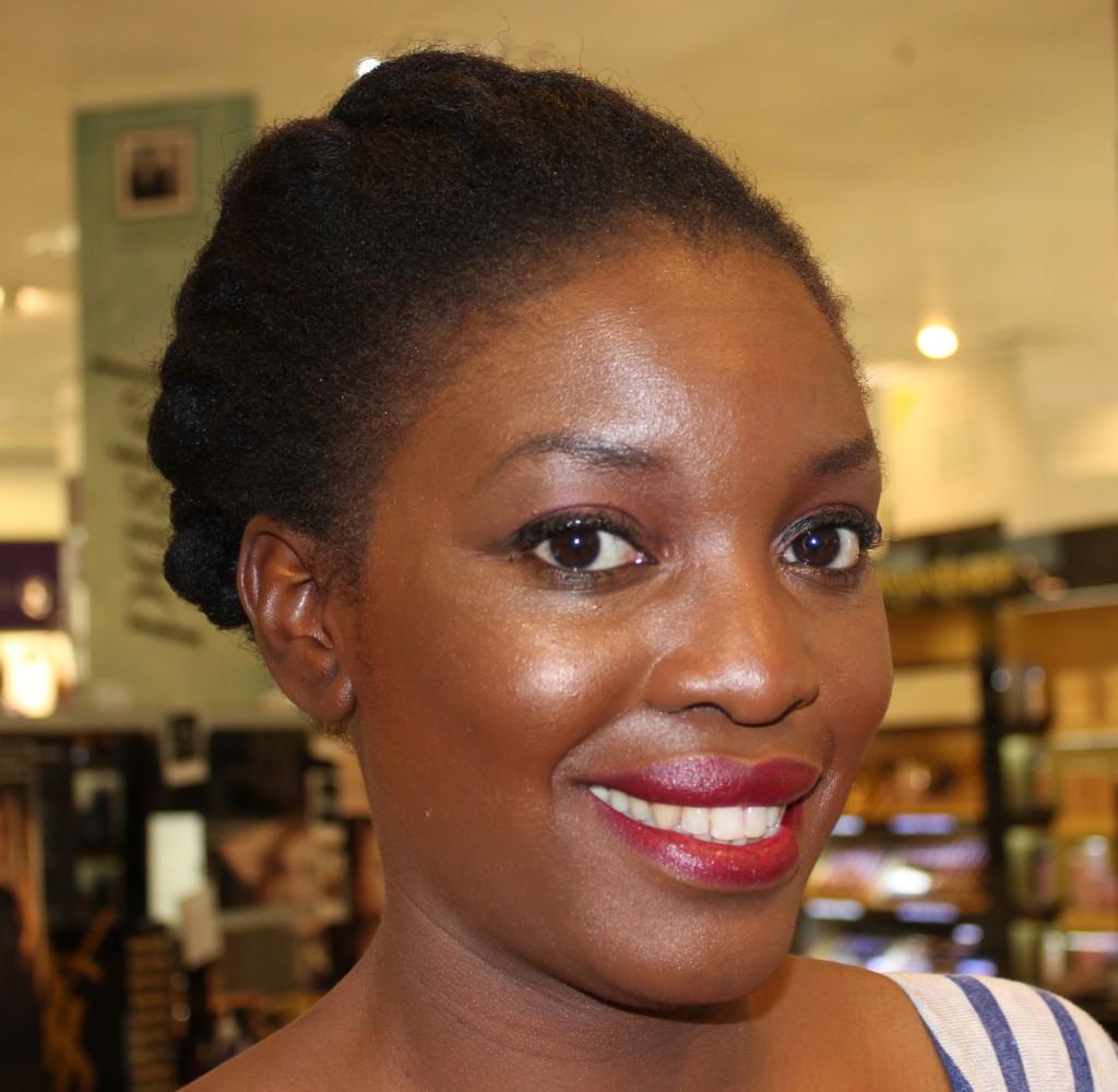 Le Blog Maquillage Conseils Et Astuces Beaut  Tattoo Design Bild