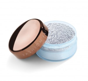 sugar loose powder