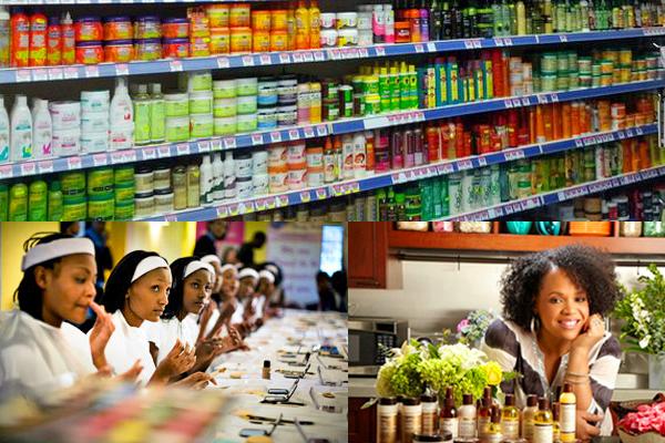 le marché des cosmétiques afro_modifié-2