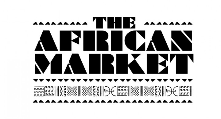 The-African-Market-Logo-720x390