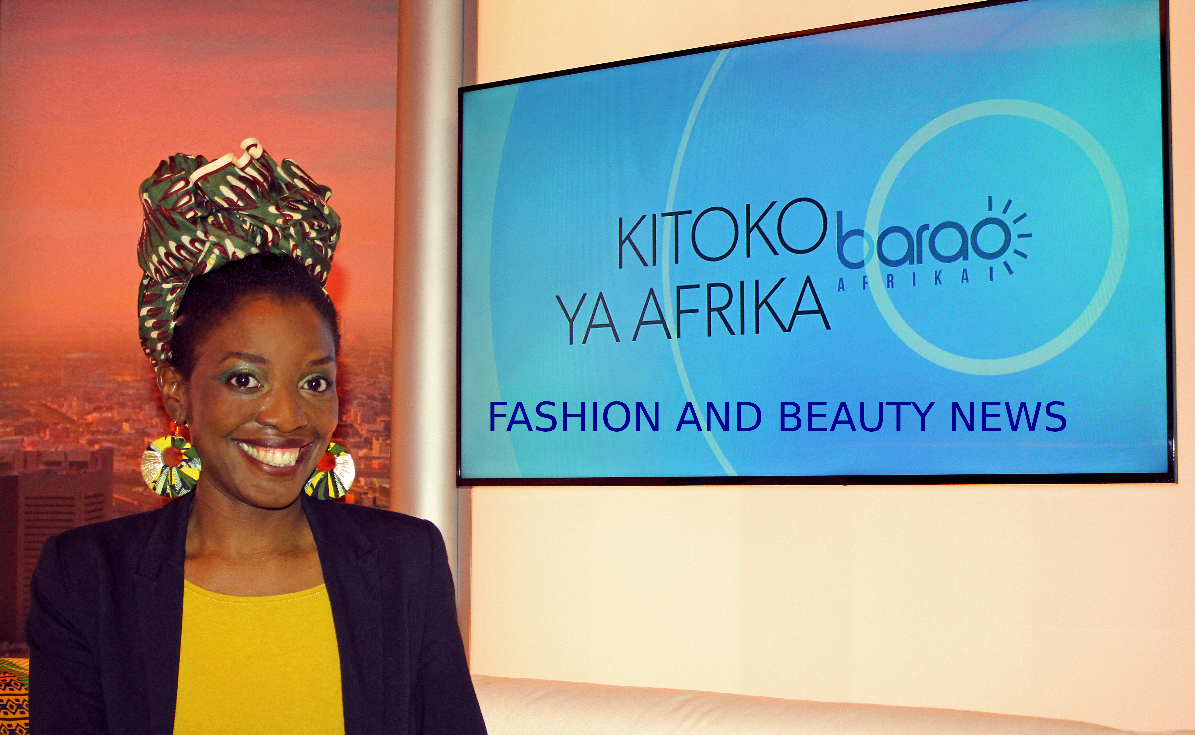 fashion adn beauty news vox africa barao afrika