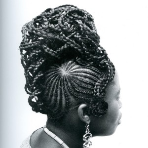 Ojeikere_Abebe_1975