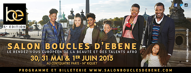 salon boucles d'ebene 2015