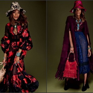 On the blog jourdandunn covers voguejapan See the link onhellip