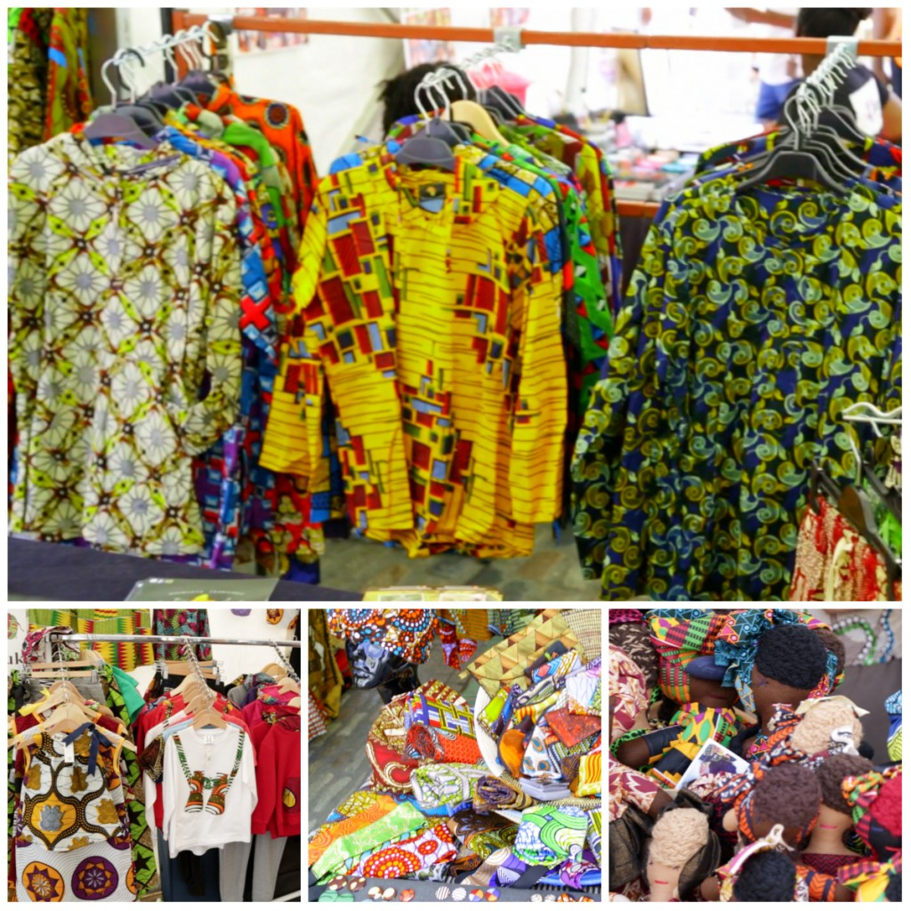 african summer festival 2015 african fashion mode africaine