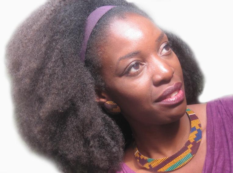 11 tissage crépu afro brésilien kinky weave nappy weft hair