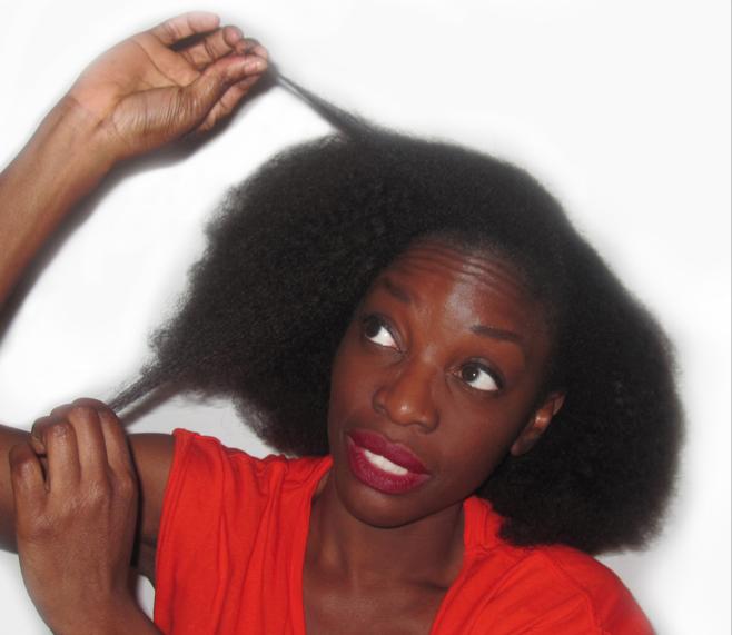 2 tissage crépu afro brésilien kinky weave nappy weft hair