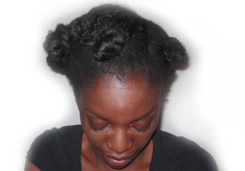 7 tissage crépu afro brésilien kinky weave nappy weft hair