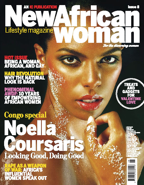 2 New-African-Woman-Cover noella coursaris
