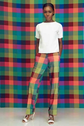 Mae-Otti-OnoBello-fashionghana-nigerian-fashion-1-287x430