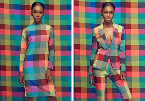 Mae-Otti-OnoBello-fashionghana-nigerian-fashion (1)