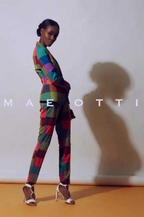 Mae-Otti-OnoBello-fashionghana-nigerian-fashion-10-287x430