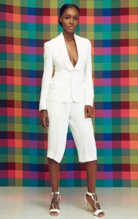 Mae-Otti-OnoBello-fashionghana-nigerian-fashion-2-271x430