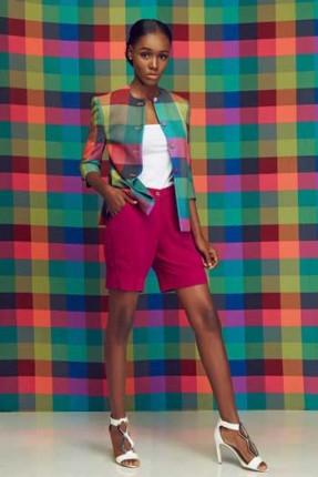 Mae-Otti-OnoBello-fashionghana-nigerian-fashion-3-287x430