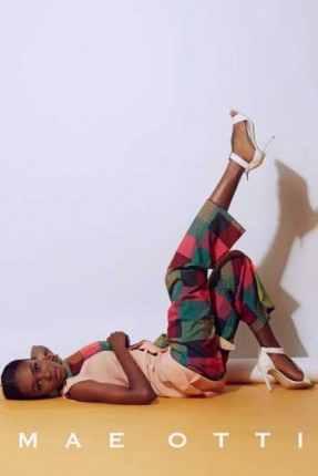 Mae-Otti-OnoBello-fashionghana-nigerian-fashion-9-287x430