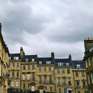 architecture bath tourism instatourism Continue Reading rarr