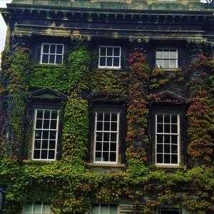 A building in Bath instatourism tourism Continue Reading rarr