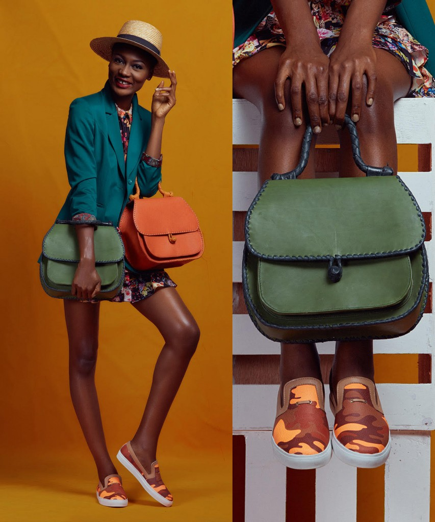 seventeen02 leather bags