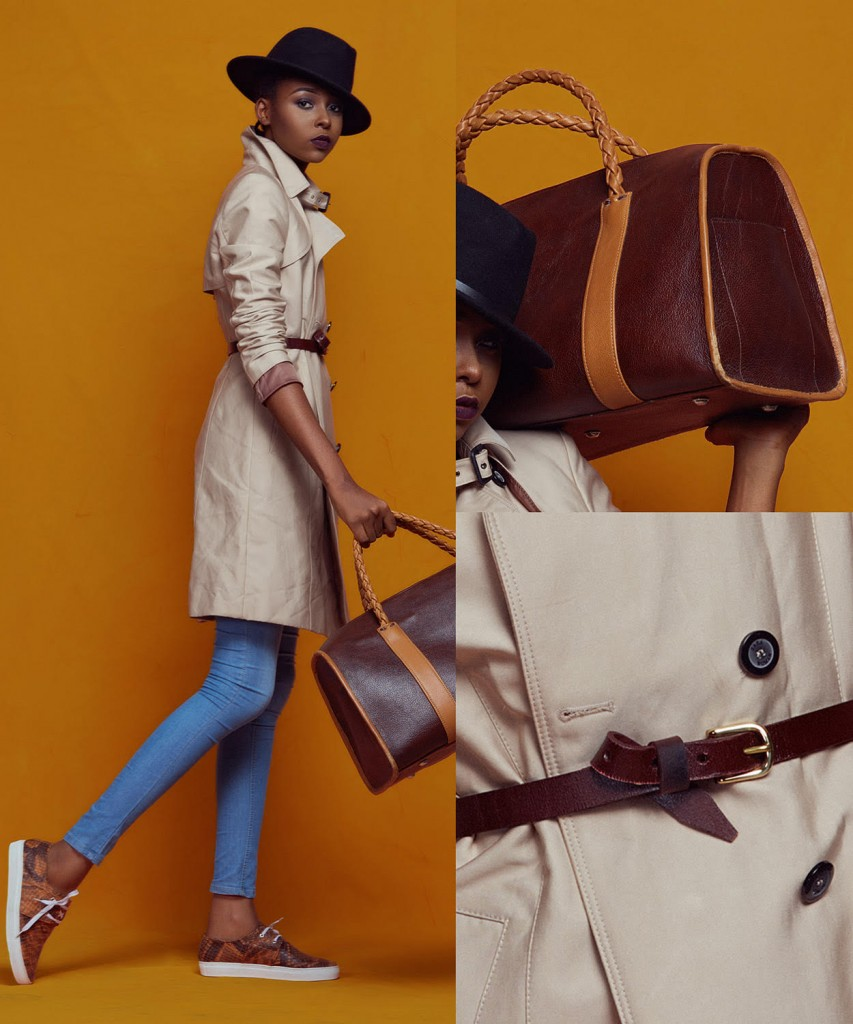 seventeen02 leather accessories