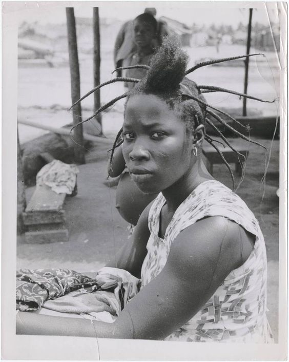 african-hair-threading-history