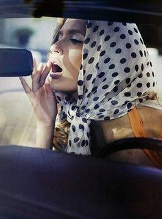 mode musulmane2