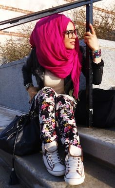 mode musulmane4