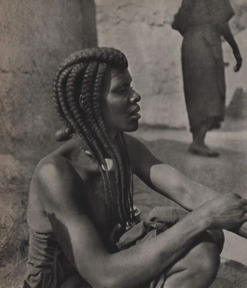 tresse cote d'ivoire