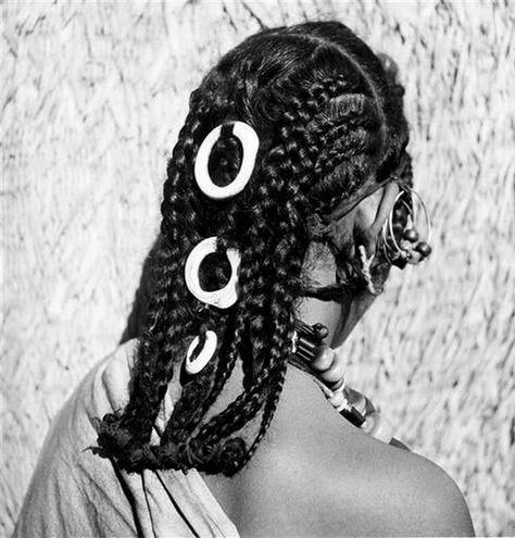 tresse-maroc-cornrow-morocan-girl