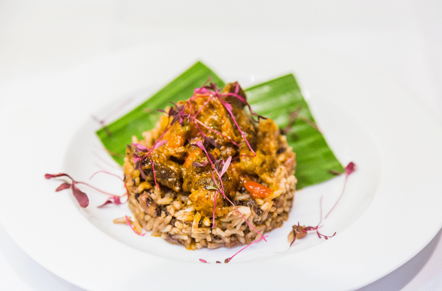 Joloff-rice-beef