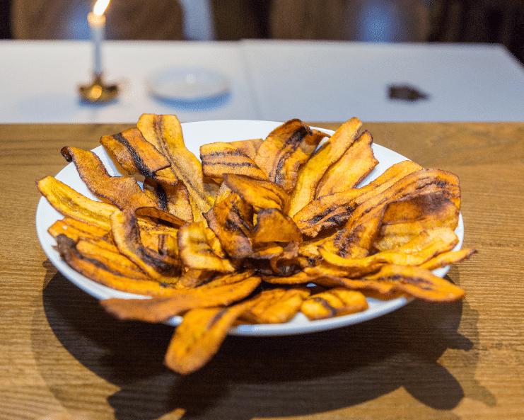 Kele-Wele- fried-plantains