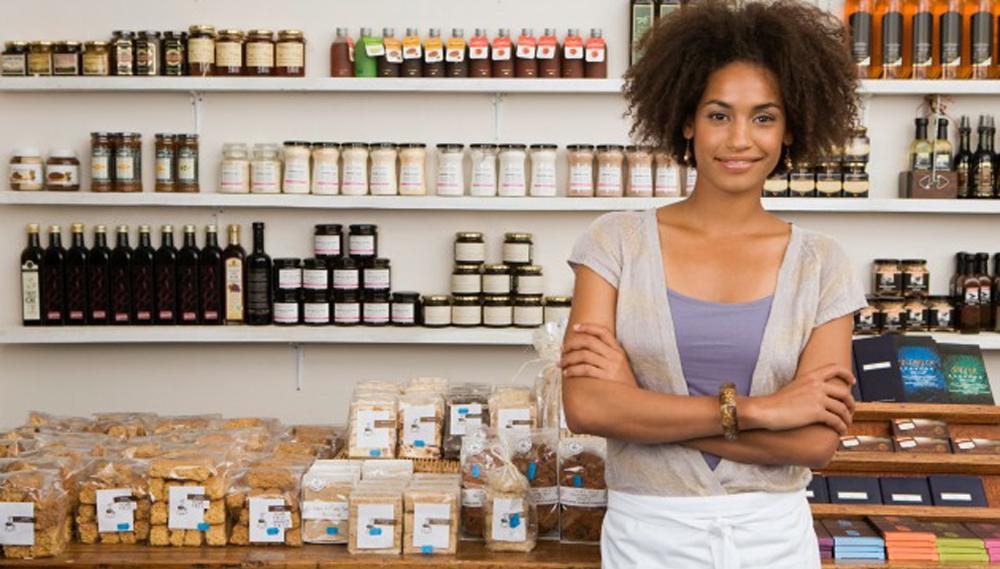 buy black, support black businesses