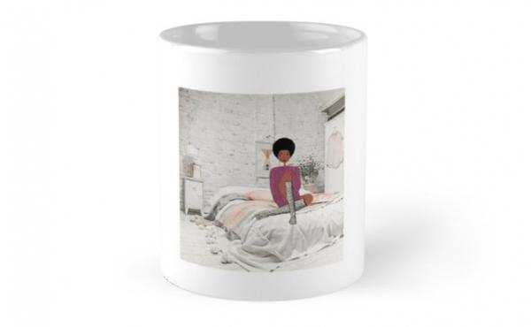 MissBB coocooning mug