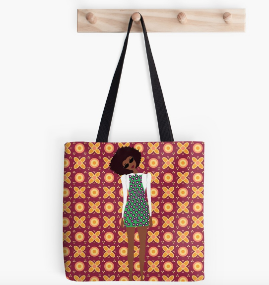 black-girl-magic-tote-bag
