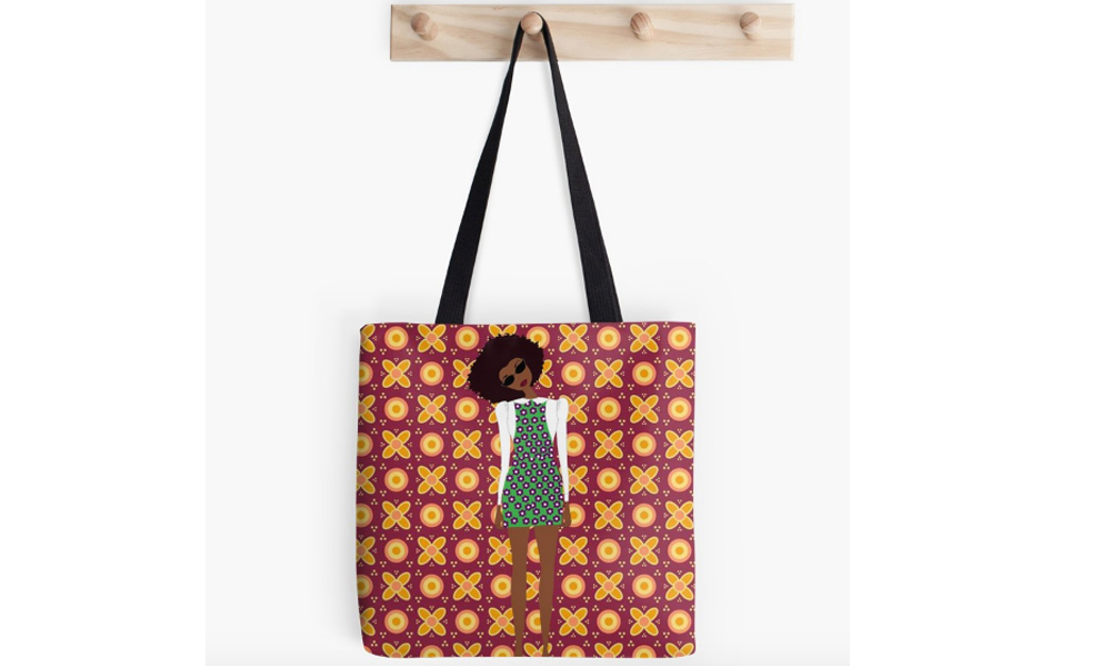 black-girl-magic-totebag