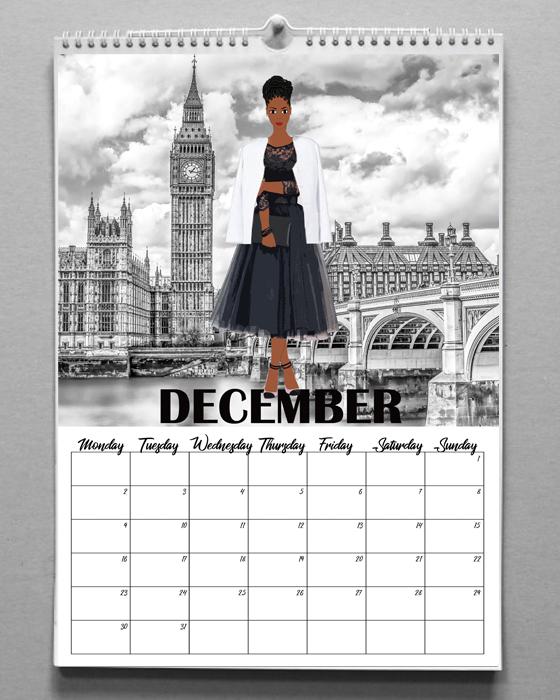 fashion-illustration-calendar