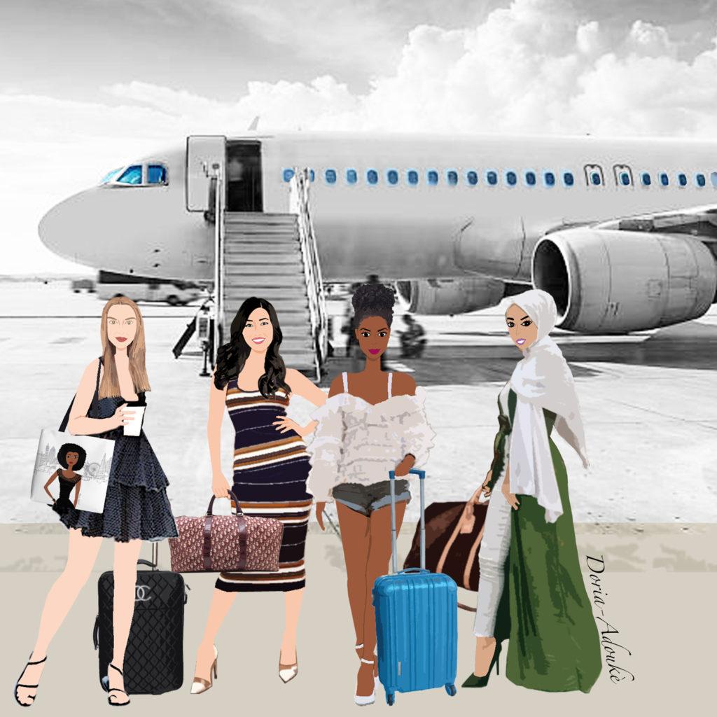 custom-fashion-illustration