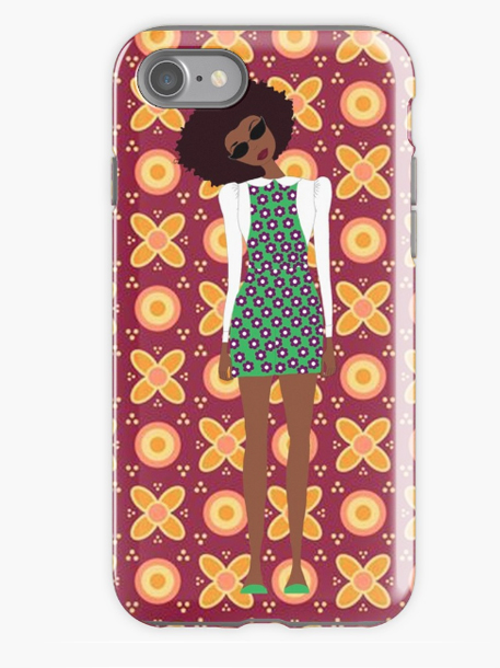 black-girl-magic-iphone-7-case