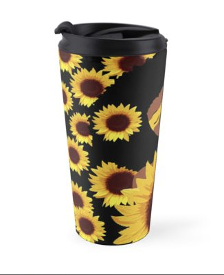 bright-sunflower-travel-mug