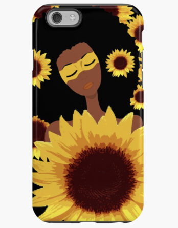 natural-hair-iphone-6-case