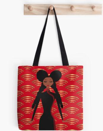 sailor-bb-tote-bag